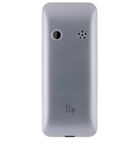 FLY DS120 FLY DS120 · FLY